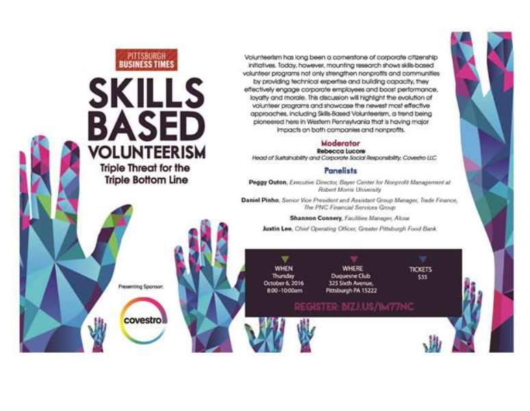 10-6-skills-based-volunteerism-ad