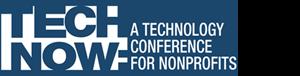 2014technowheaderforweb_sou